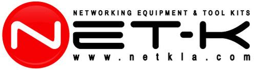 NET-K
